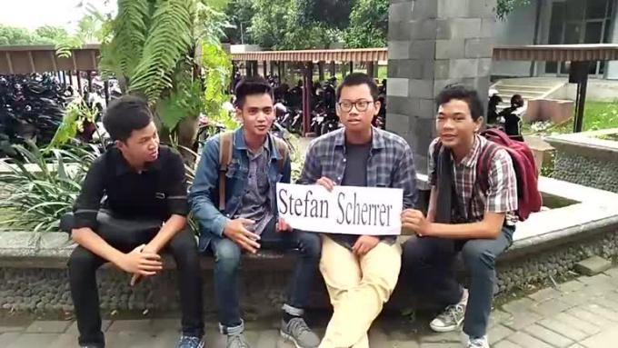 stefan3