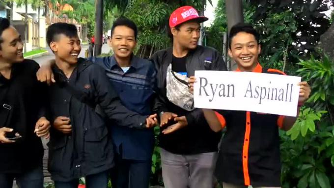 Ryan Aspinall3