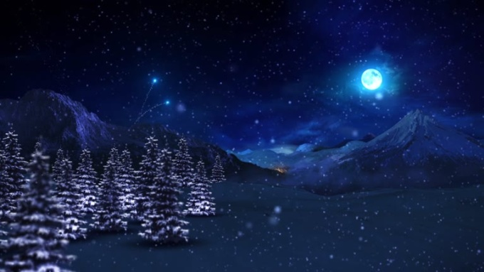 niniko_happy new year FULL HD