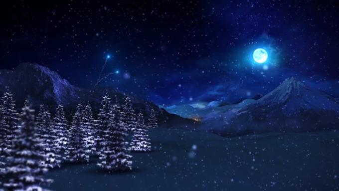 sammiesavoie_happy new year FULL HD