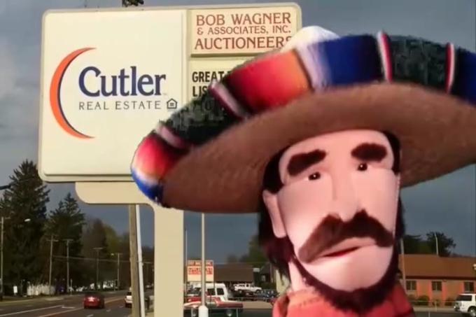 Cutler Realty 8th Cinco De Mayo