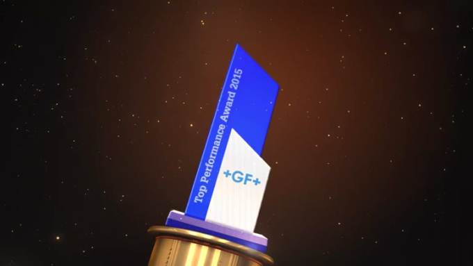 gfpssample03