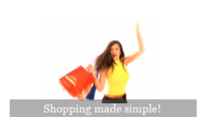 cob_county_shopping_commercial