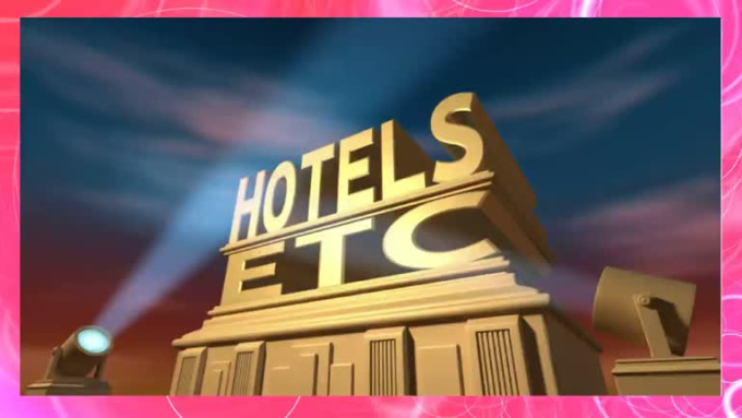 hotels_etc_commercial_delivery