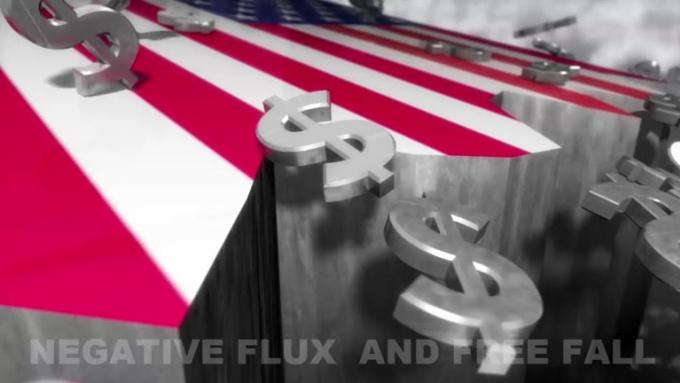 american bank bailouts
