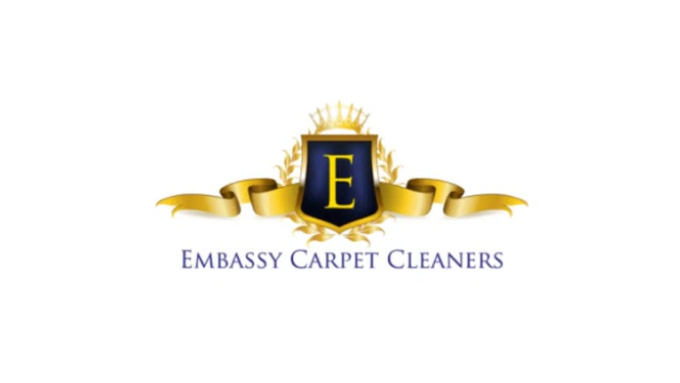 Embassy Tile Cleaning