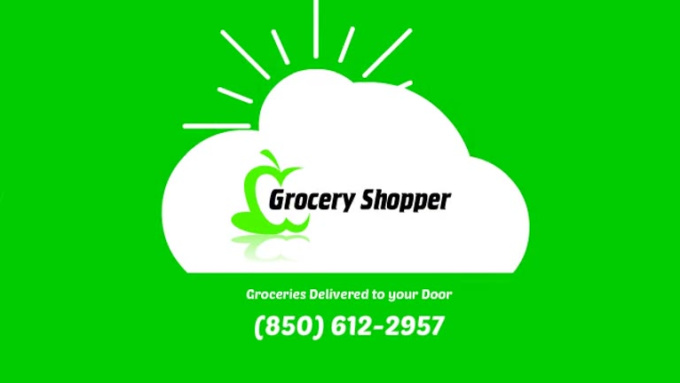 The Grocery Shopper