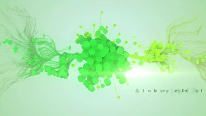 Green_HD