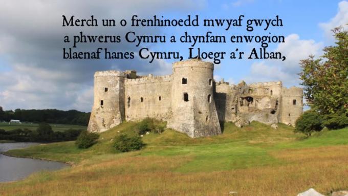 gruffyd-welsh