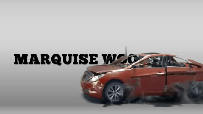 transformers MARQUISE WOODS 720p