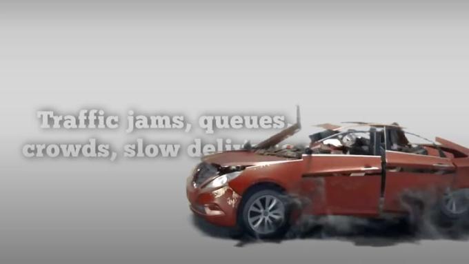 transformers Transforming Speed 720p