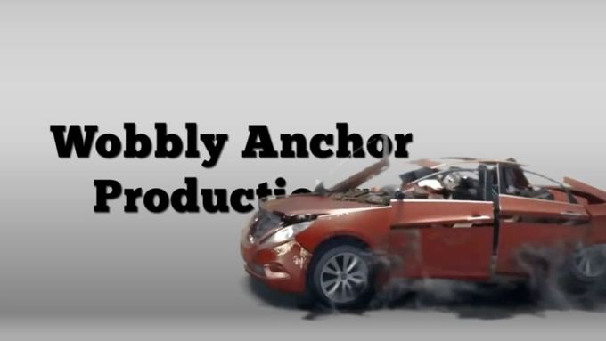 transformers Wobbly Anchor Productions 720p