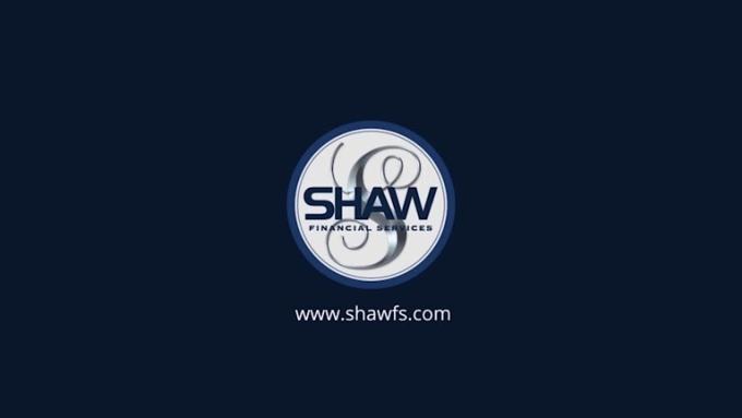 shaw_logo_reveal_new