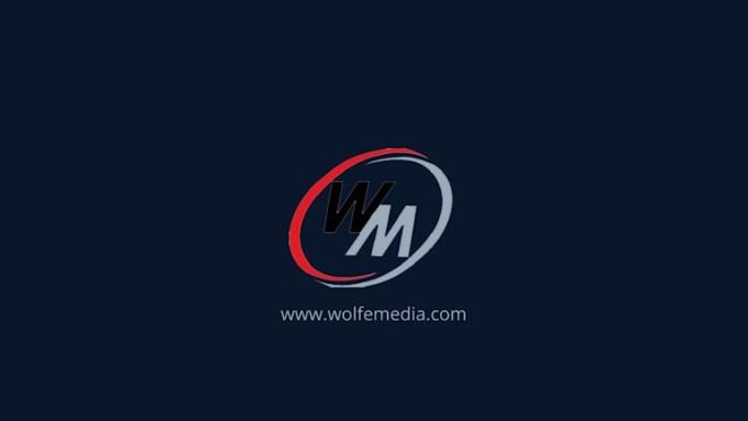WM-logo-EDIT