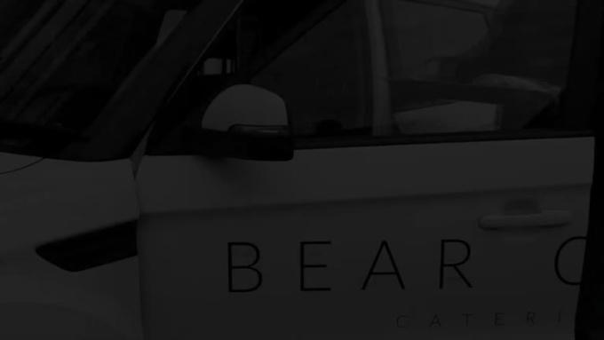 Bear Claw Advert HD