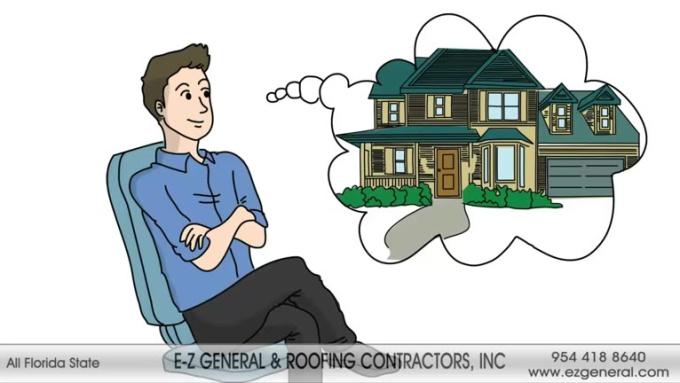 General Contractor Video 2