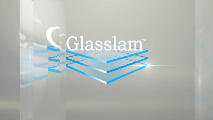 lisaann278_logo_intro