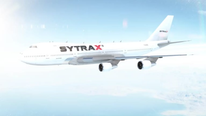 sytrax_video