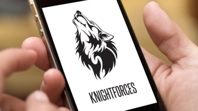 damian_knightforce