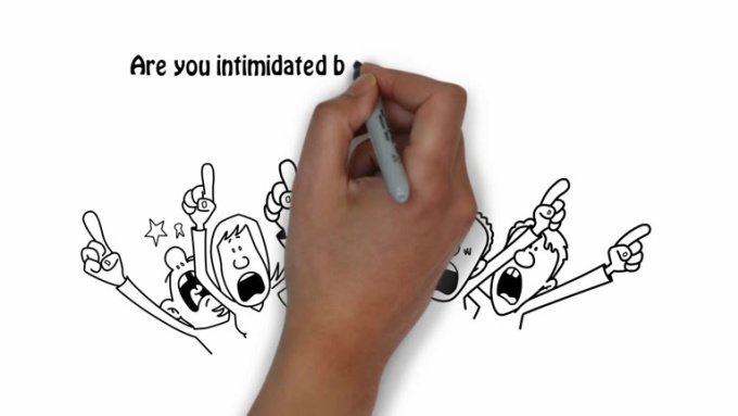 whiteboard video modified_1