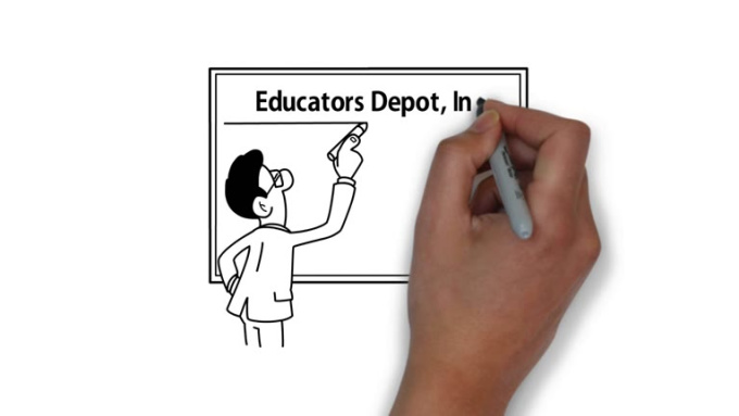 mrdewclarke_whiteboard
