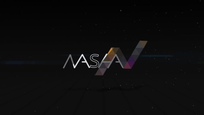 Nasha Intro
