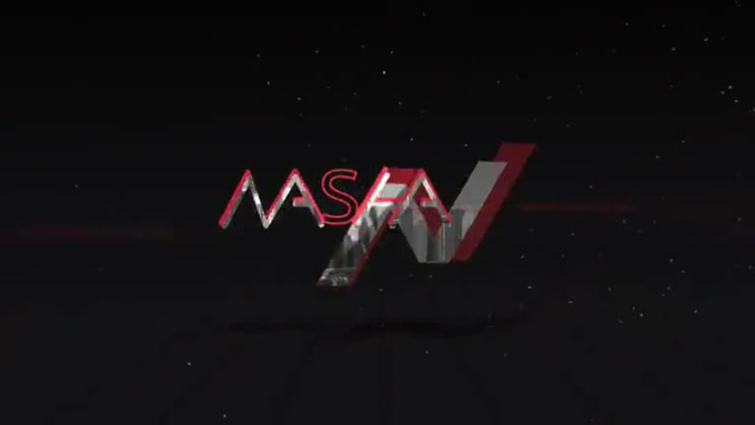 Nasha Intro 2