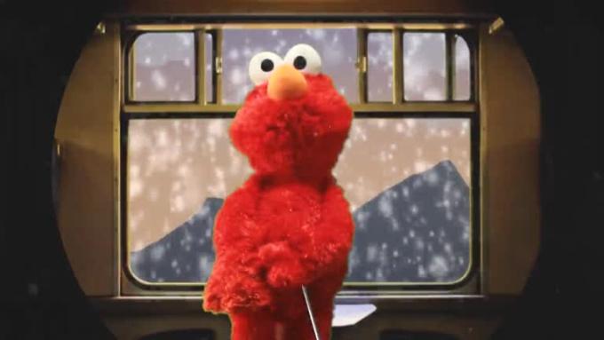 Elmo_Christmas_Gig_for_craigspraggon
