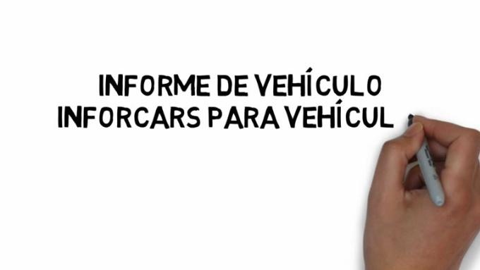 infocars