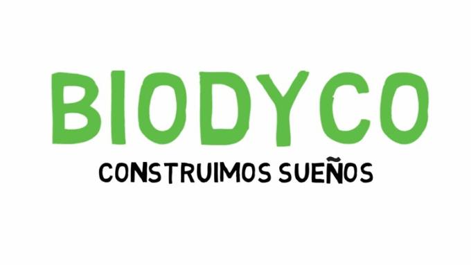 biodyco1