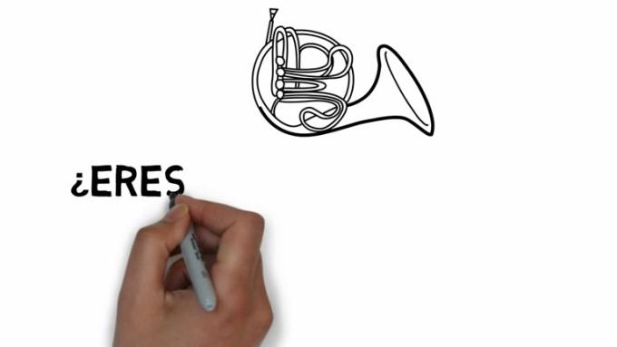 musica sinaolense
