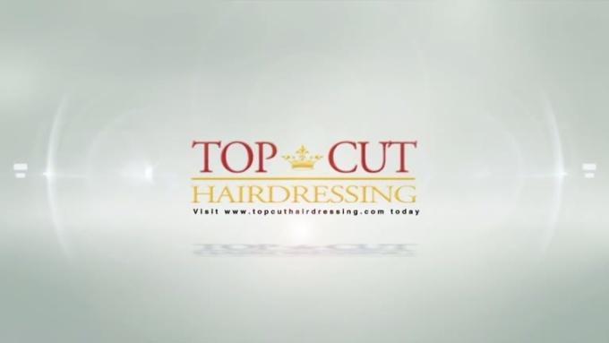 Top Cut HD 720p