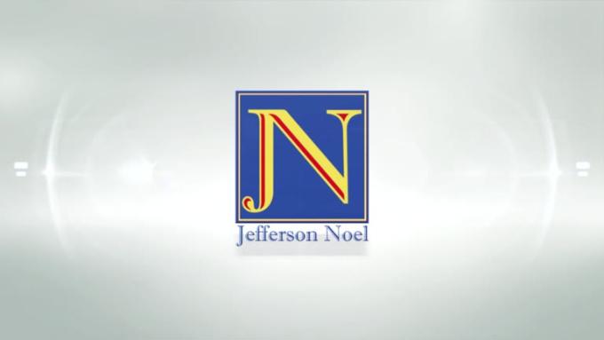Jefferson Noel HD 720p