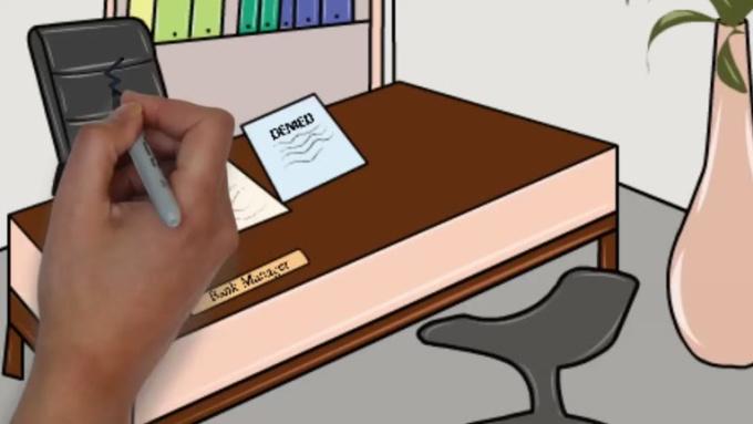 Credit Repair Video