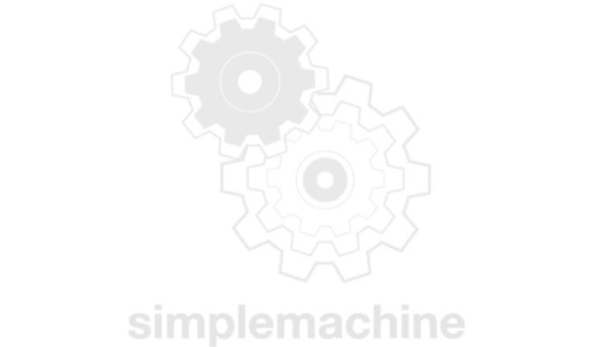 simplemachine3