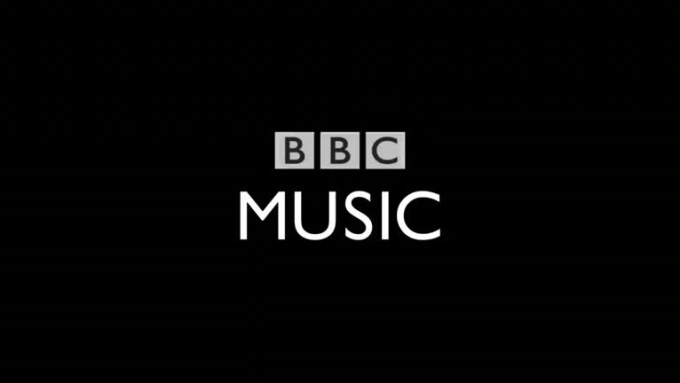 God_Only_Knows__BBC_Music