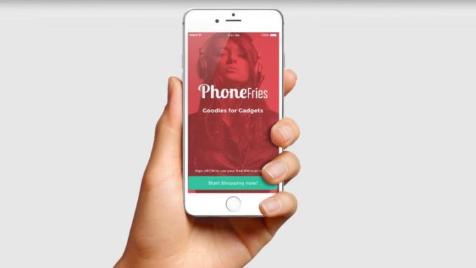 R_01_PhoneFriesAppPresentation