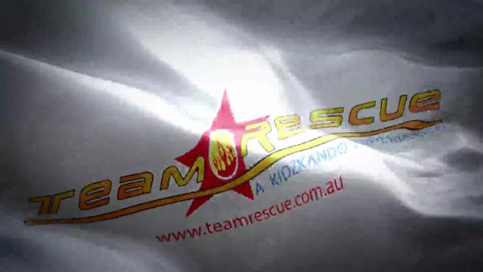 team_rescue_2