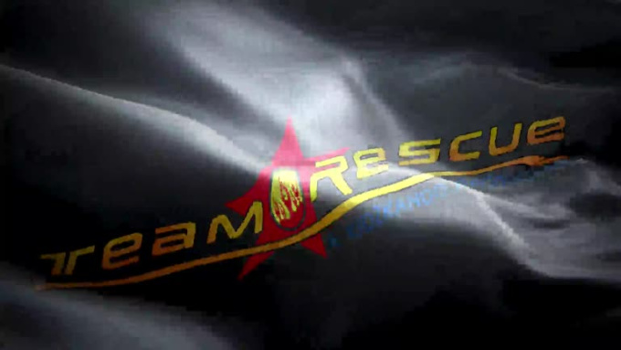 TeamRescue
