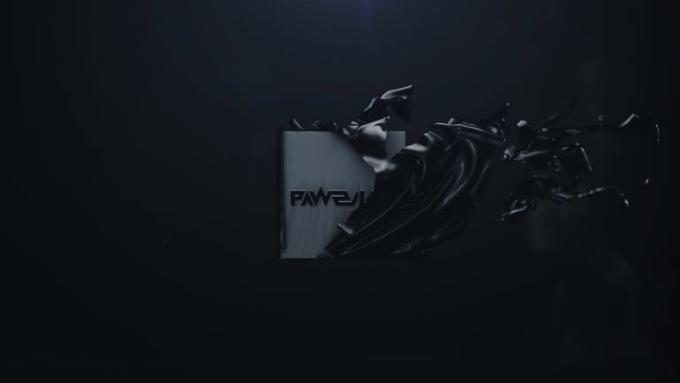 pawzilla-dark-FO764BDABBC2