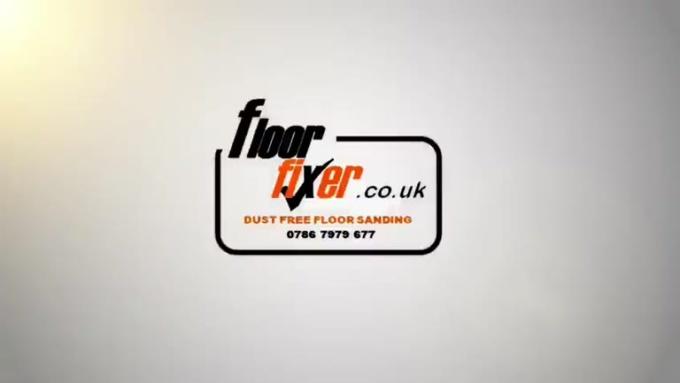 floorfixer2
