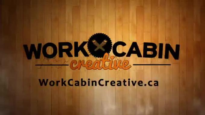 workcabin1