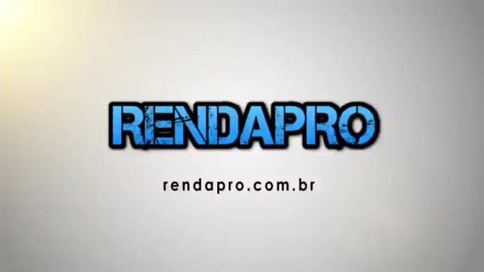 eduardomacedo1