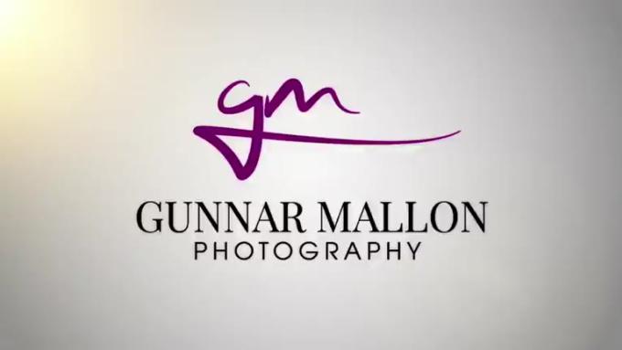 gunnarmallon2