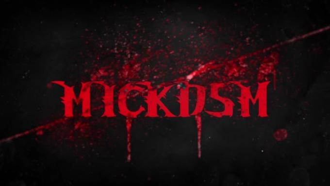 mickdsm_image