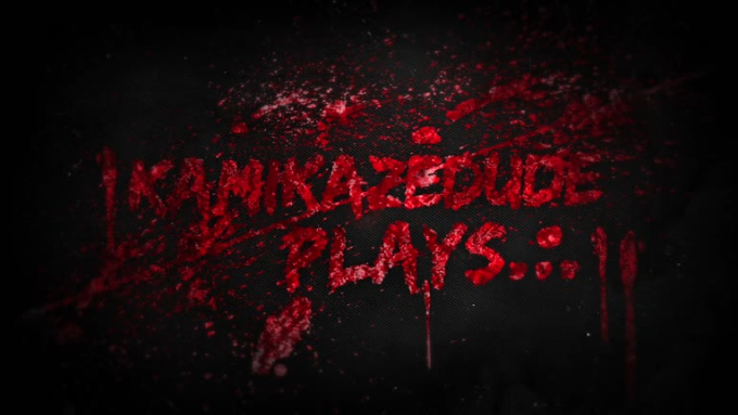 Kamikazedude_plays