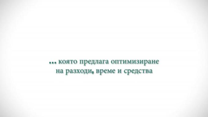 martibrok
