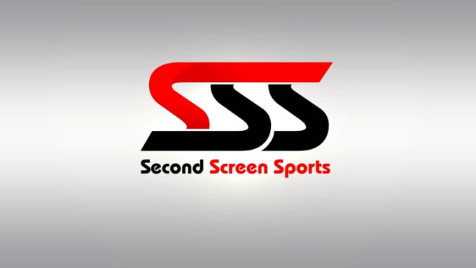 Second Screen Sports - Revision 1