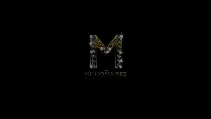 Millionaires Intro 3