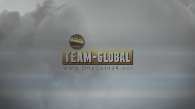 Team Global Intro
